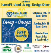 Kona-Kohala Chamber of Commerce