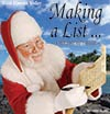 Making a List