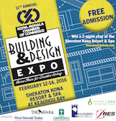 Building and Design Expo