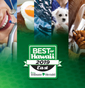 Best Of East Hawaii 2019