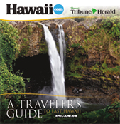 Hawaii.com, A Travelers Guide To East Hawaii