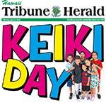 Keiki Day