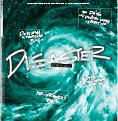 Disaster Prep Guide