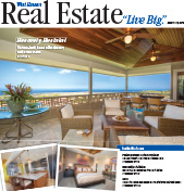 Real Estate Magazine