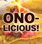 Ono-licious